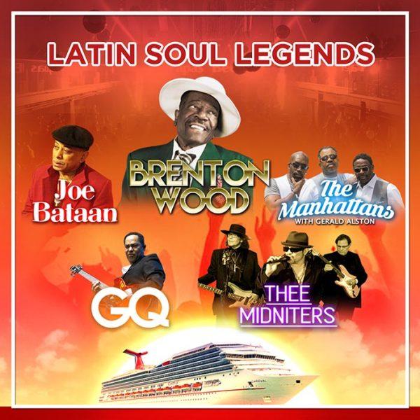 latin_soul_title