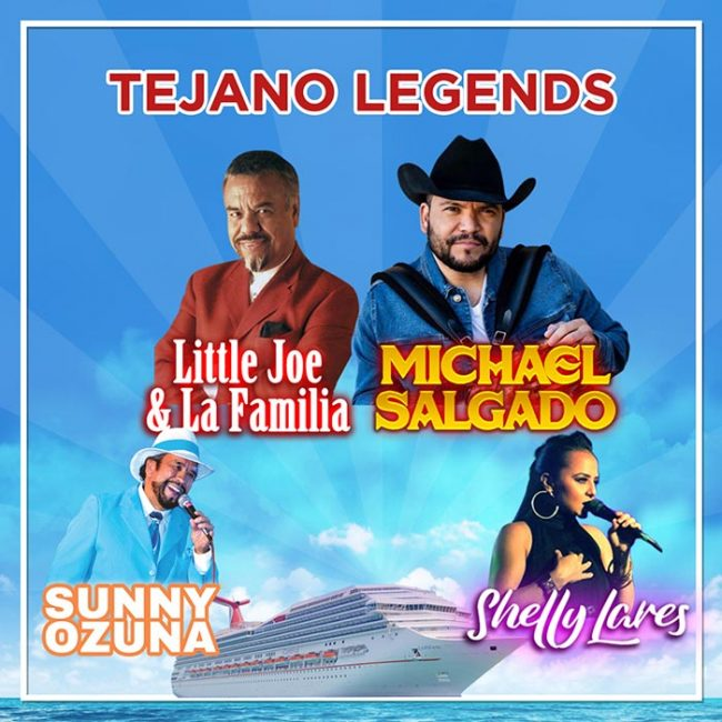 tejano_legend_tiles