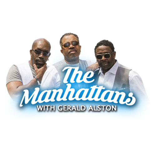 the_manhattans