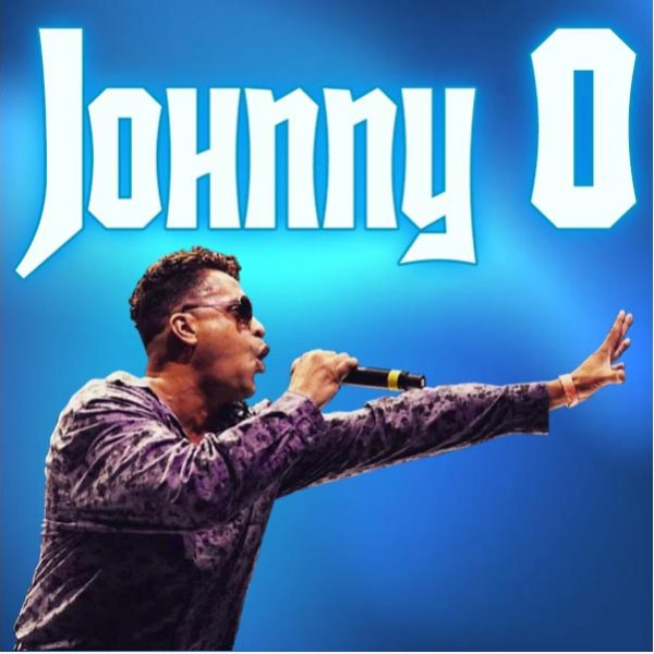 johnny_oh