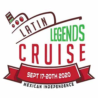legend_cruise